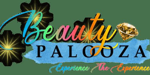 Beauty Palooza