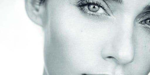 Shiseido x Douglas Beauty School | 4 oktober
