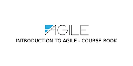 Introduction To Agile 1 Day Virtual Live Training in Amman tickets