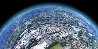 Circular Economy - Trendspotting@Lund University