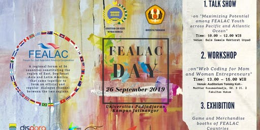 FEALAC Day 2019
