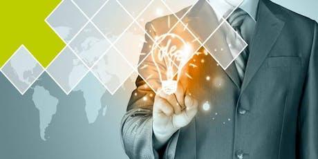 Soluzioni per il risparmio energetico: Building Automation e Power Sharing tickets