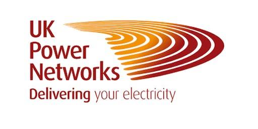 UK Power Networks Owner & Operator Forum