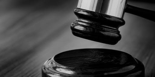 FREE Mock Health & Safety Trial