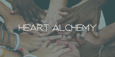 Heart Alchemy Games