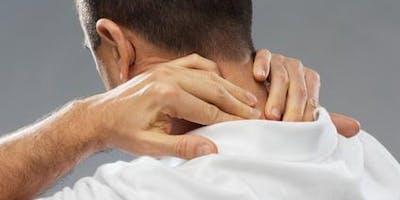 Sophrologie : Gestion de la Douleur - Atelier D169