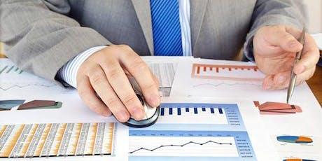 [PAID] Public Training Menyusun Key Performance Indicator (KPI) tickets