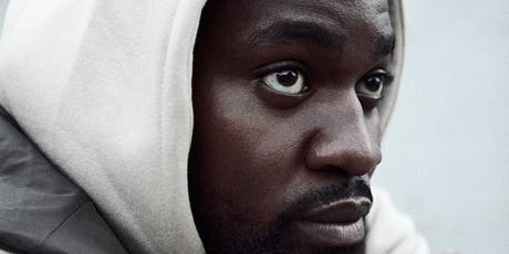 Reform The Funk presents an exclusive screening with Koby Adom tickets