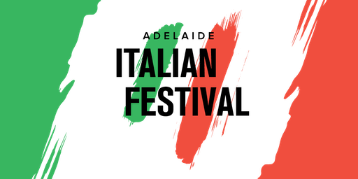 Launch of the Adelaide Italian Festival