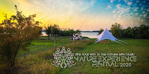 Nature Experience Festival 2020