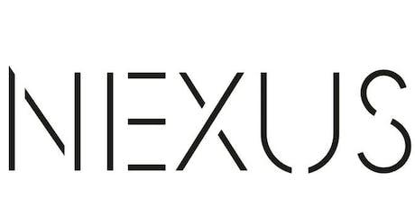 NEXUS - conscious relationships social - Nov 2019 tickets