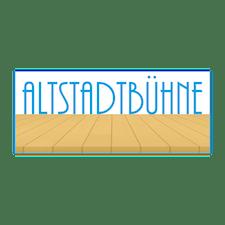 Freunde historische Altstadt Leer e.V. logo