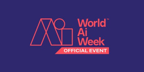 Does your organization have a platform strategy for conversational AI? tickets
