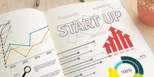 Start-UP Business Workshops - Bury St Edmunds