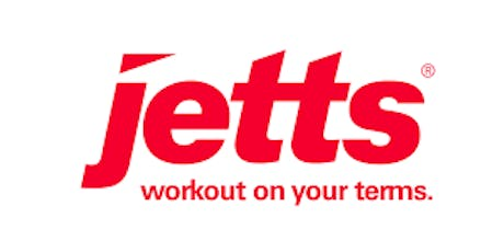 Jetts 24 Hour Fitness Clapham Road Orientations tickets