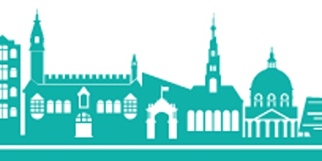 Scottish Delegates Register  interest for IHI Forum, Copenhagen tickets