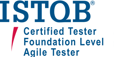 ISTQB Agile Tester Foundation Extension