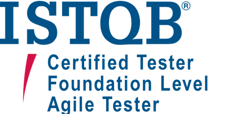 ISTQB Agile Tester Foundation Extension tickets