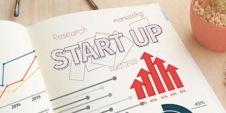 Start-Up Business Workshops - North Walsham  tickets