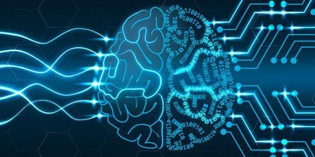 Open Thursday RWS Datalab 17 oktober - Artificial Intelligence tickets