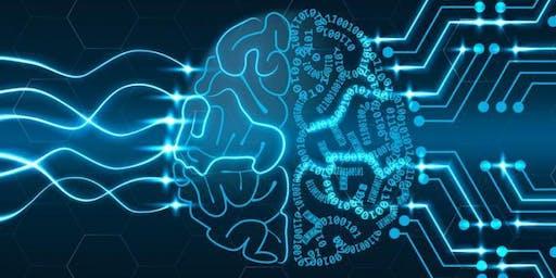 Open Thursday RWS Datalab 17 oktober - Artificial Intelligence