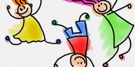 Children and young people JSNA - prioritisation event tickets