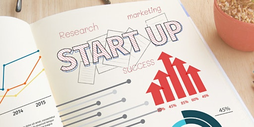 Start-Up Business Workshop 2: 'Marketing' - North Walsham