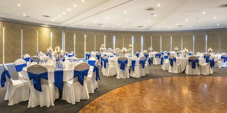 Lions Club of Melbourne Great Ocean Charter Celebration Event tickets