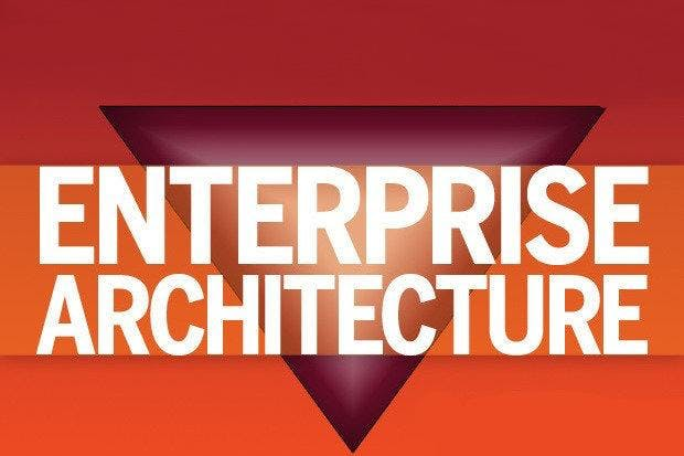 Getting Started With Enterprise Architecture 3 Days Virtual Live Training in Frankfurt