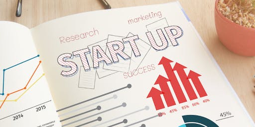Start-Up Business Workshop 3:  'Bookkeeping & Self-Assessment'  - North Walsham
