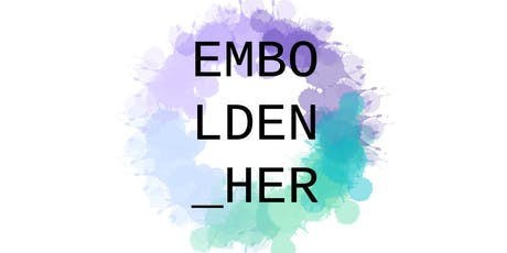 Women in Lean by EMBOLDEN_HER tickets
