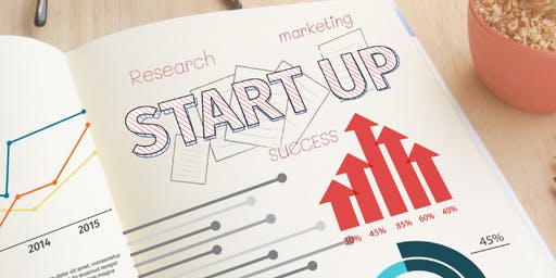 Start-Up Business Workshops - Dereham