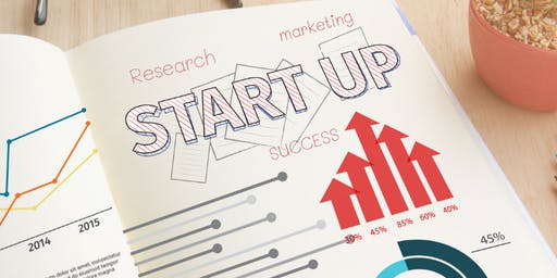 Start-Up Business Workshop 3:  'Book Keeping & Self-Assessment' - Dereham