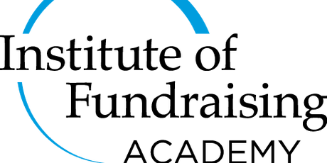 Introduction to Fundraising, Bristol, 29 November   2019 tickets