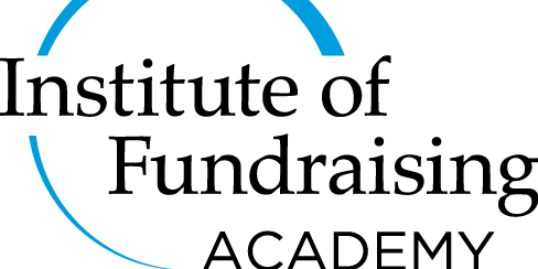 Introduction to Fundraising, Bristol, 29 November   2019
