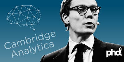 What happened to Social Media after Cambridge Analytica