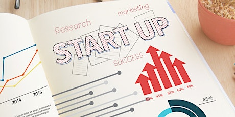 Start-Up Business Workshops - Beccles  tickets