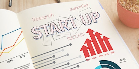 Start-Up Business Workshop 3:  'Bookkeeping & Self-Assessment' - Beccles tickets