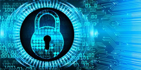What have? - A Cyber Security Discussion tickets
