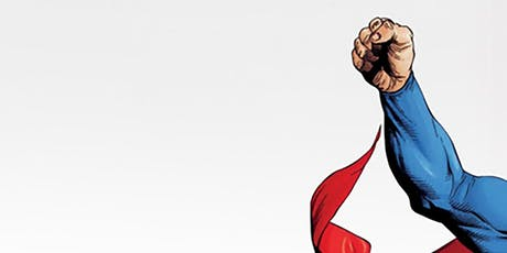 Superman contra Godard. Encuentro con Pedro Vallín entradas