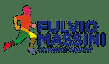 Fulvio Massini Consulenti Sportivi logo