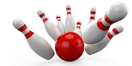 Bowling Social - Women PhD Network (WPN) tickets
