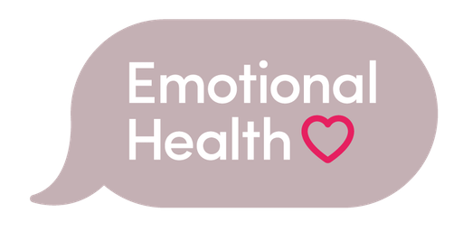 Meet_iGen: Emotional Health