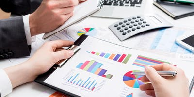 Bookkeeping for Small Businesses – Salford