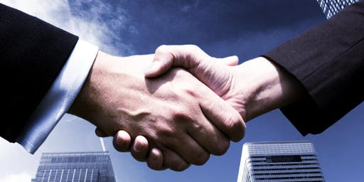 Maximising Your Opportunity To Deliver Business Advisory Services