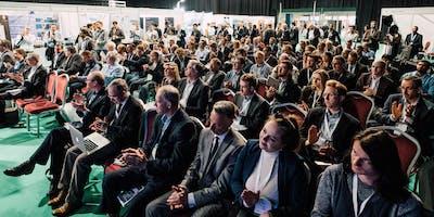 Autonomous Vehicles Expo UK 2020
