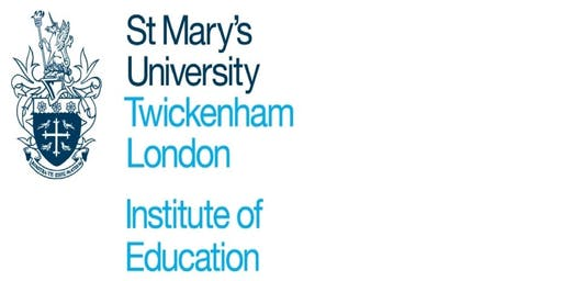 St Mary's University GCSE Science Teachmeet
