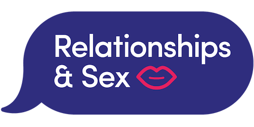 Meet_iGen: Relationships and Sex
