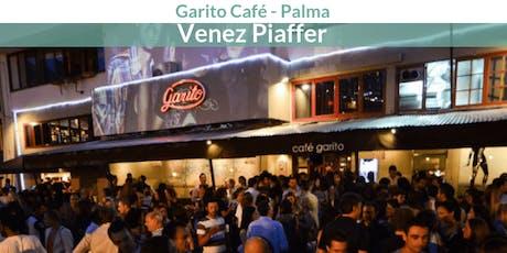 Venez Piaffer - Apéro dînatoire #22 Francophones de Majorque entradas