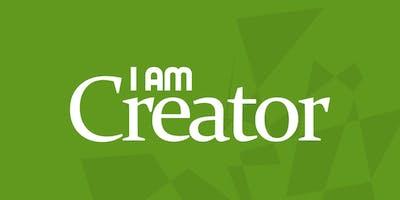 Tink Creator